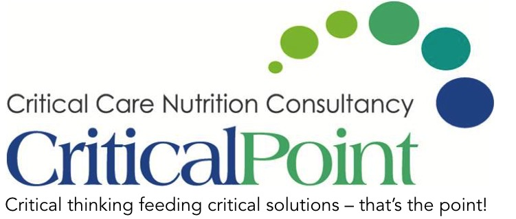 Lauren_Hill_nutrition_south_african_clinical_nutrition_cape_town_critical_care_nutrition_cape_town,_critical_care_nutrition_south_africa_ICU_nutrition_south_africa__enteral_nutrition_south_africa_parenteral_nutrition_south_africa_ICU