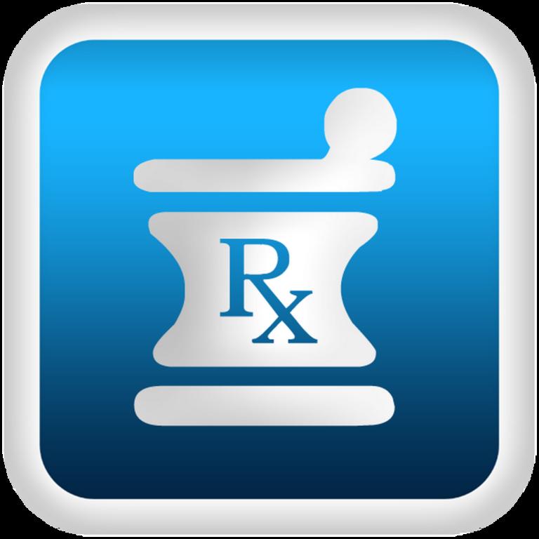 Prescribing Rights for Dietitians